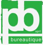 Home for Bureautique fourniture bureau